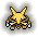 065 elemental normal icon