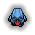 299 elemental normal icon