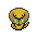 024 shiny icon