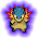 157 elemental dragon icon