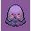 317 elemental ghost icon