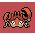 099 elemental fighting icon