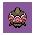 344 elemental ghost icon