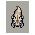 264 elemental normal icon