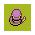 023 elemental bug icon