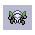 290 elemental steel icon