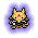 064 elemental flying icon