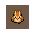 016 elemental dark icon