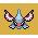 284 elemental ground icon