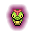 010 elemental poison icon