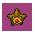 120 elemental poison icon