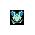 029 normal icon