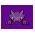 093 shadow icon