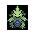 248 normal icon