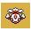 118 elemental ground icon