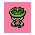 271 elemental fairy icon
