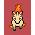 078 elemental fighting icon