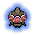 344 elemental water icon