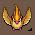 018 elemental dark icon