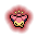300 elemental fighting icon