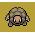 076 elemental rock icon