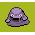 089 elemental bug icon