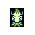 251 normal icon