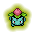 002 elemental bug icon