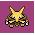 065 elemental poison icon