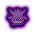 094 shadow icon