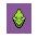 011 elemental ghost icon