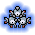 082 elemental water icon