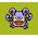294 elemental bug icon