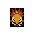 155 shiny icon