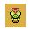 010 elemental ground icon