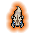 264 elemental fire icon