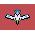 278 elemental fighting icon