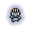 066 elemental steel icon