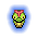 010 elemental water icon