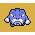 062 elemental ground icon