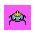 283 elemental psychic icon