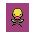069 elemental poison icon