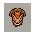 037 elemental normal icon