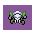 290 elemental ghost icon