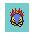 155 elemental ice icon