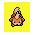 058 elemental electric icon