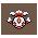 118 elemental dark icon