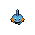 258 normal icon