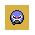 060 elemental ground icon