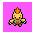 256 elemental psychic icon